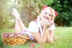 apples-635240_1920.jpg