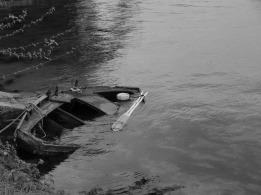 barca-1213470_1920.jpg