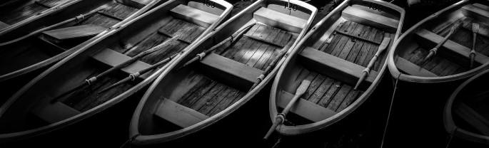 boats-1841198_1920