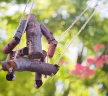swing-1021842_1920.jpg