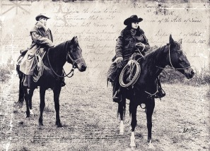 real-western-1927886_1920