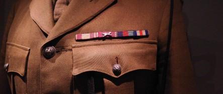 military-1567991_1920.jpg